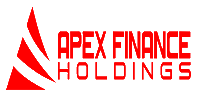 A.F Holding's